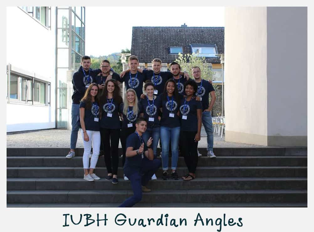 iubh-guardian-angles