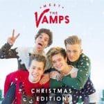 แปลเพลง Hoping for Snow – The Vamps