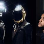 แปลเพลง I Feel It Coming – The Weeknd feat. Daft Punk