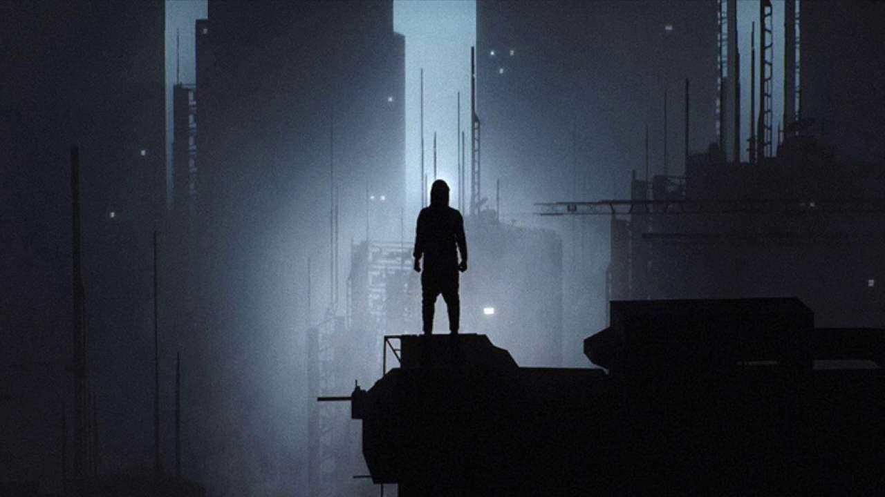 แปลเพลง Alone - Alan Walker