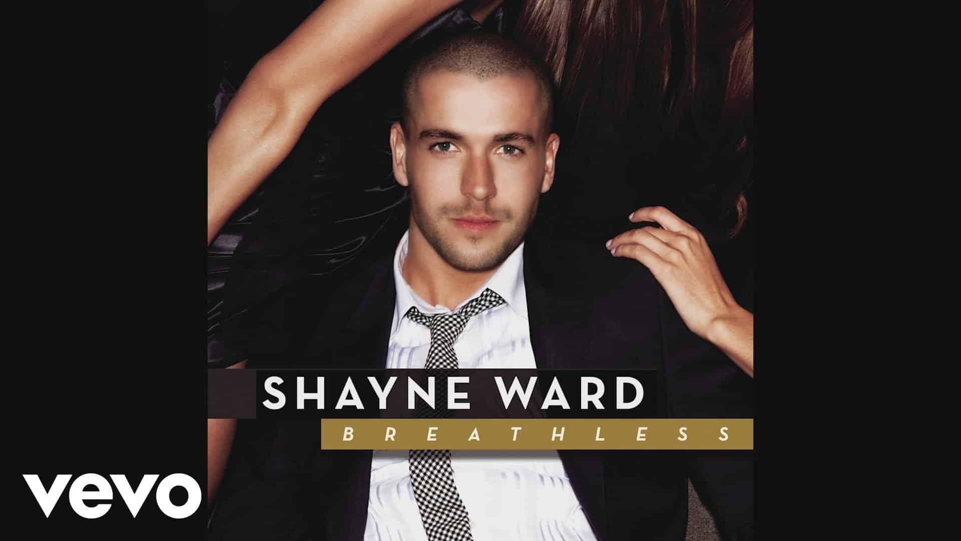 แปลเพลง Until You - Shayne Ward