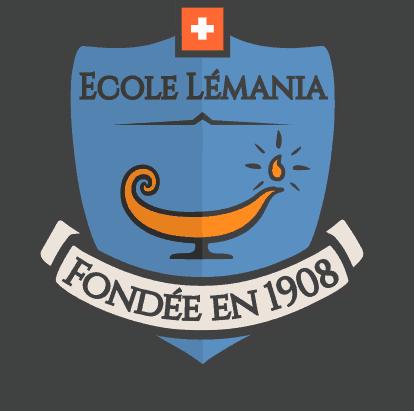 Ecole Lemania ก่อตั้ง