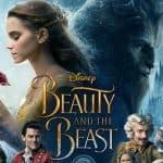 แปลเพลง Beauty and the Beast – Ariana Grande & John Legend