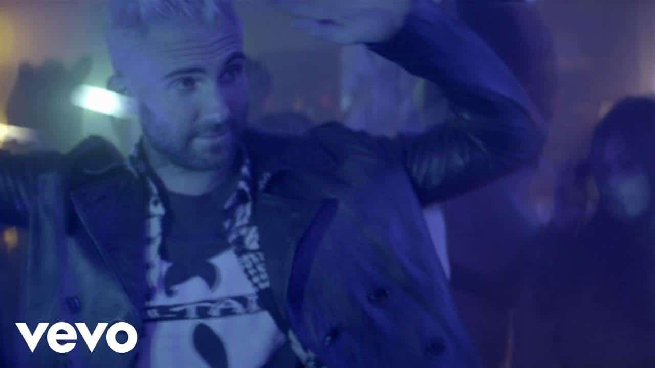 แปลเพลง Cold - Maroon 5 feat. Future
