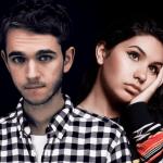 แปลเพลง Stay – Zedd & Alessia Cara