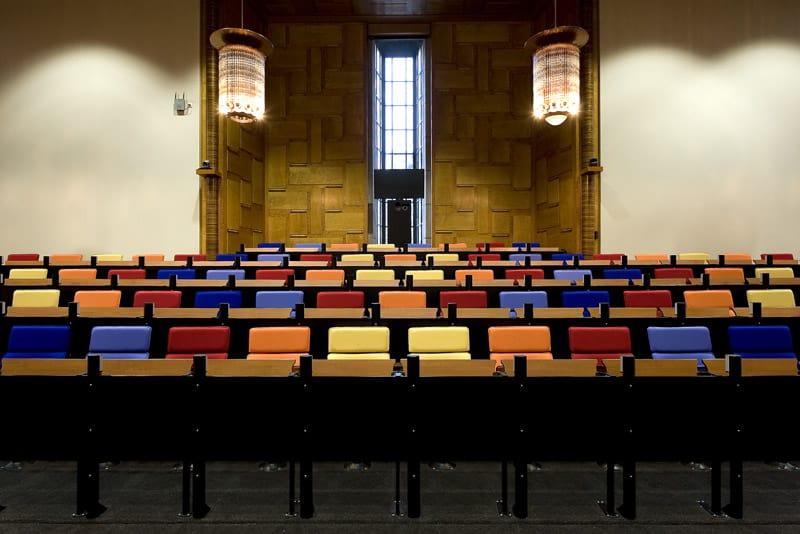 ทุนการศึกษา Maastricht University
