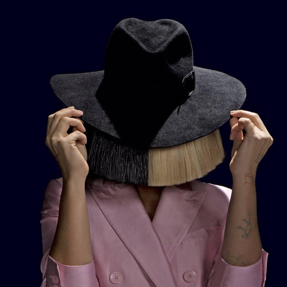 แปลเพลง Summer Rain - Sia