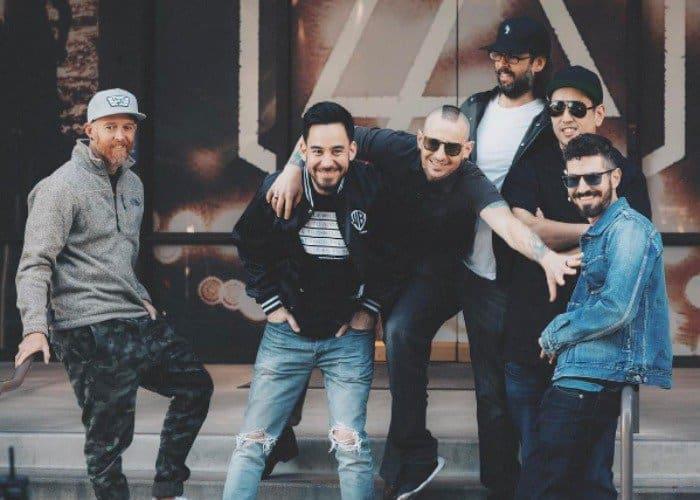 แปลเพลง Battle Symphony - Linkin Park