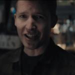 แปลเพลง Bartender – James Blunt ความหมายเพลง