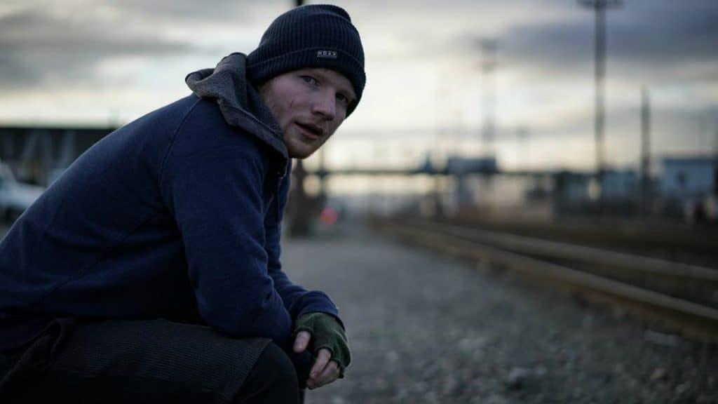 แปลเพลง Shape of You - Ed Sheeran