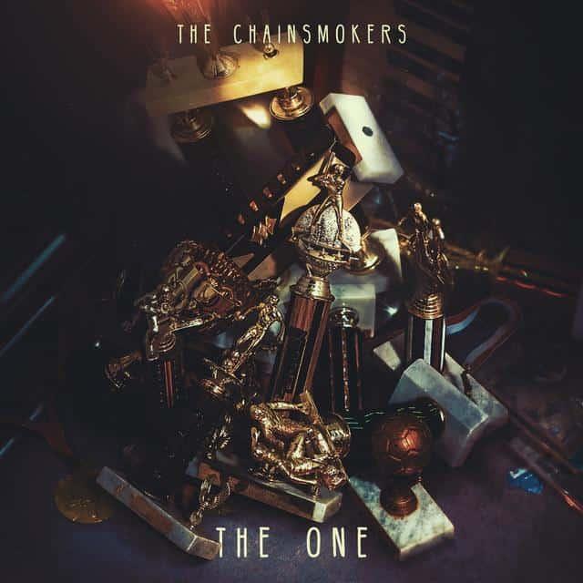 แปลเพลง The One - The Chainsmokers