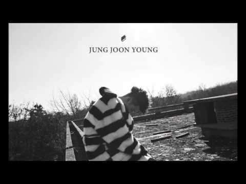แปลเพลง Psycho - Jung Joon Young