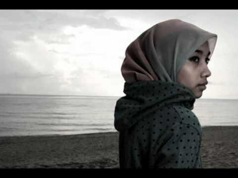 แปลเพลง Deeper Conversation - Yuna