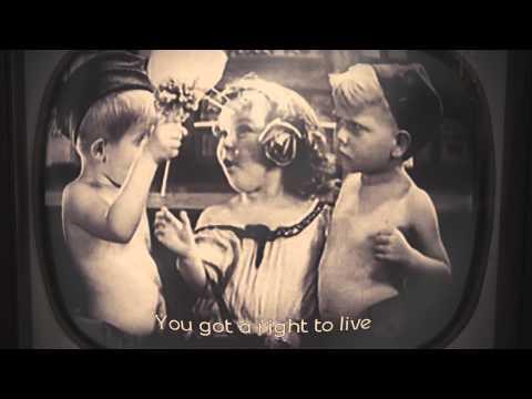แปลเพลง That's Life - MonaLisa Twins