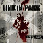 แปลเพลง A Place for my head – Linkin Park