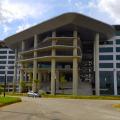 Inside Campus-1