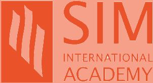 SIM International Academy
