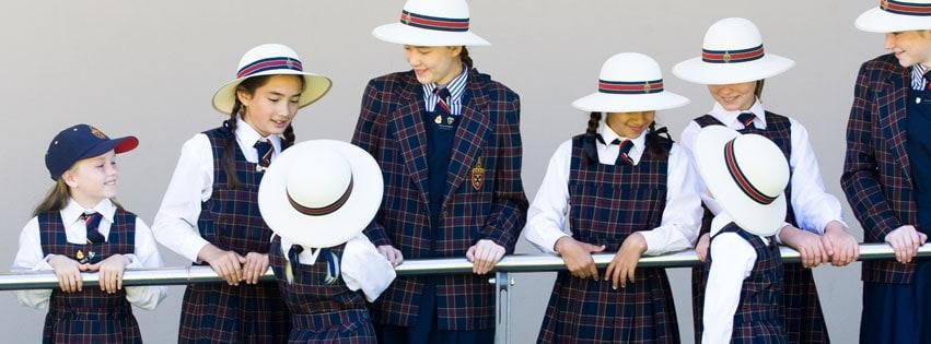 เรียนมัธยมที่ต่างประเทศ ออสเตรเลีย