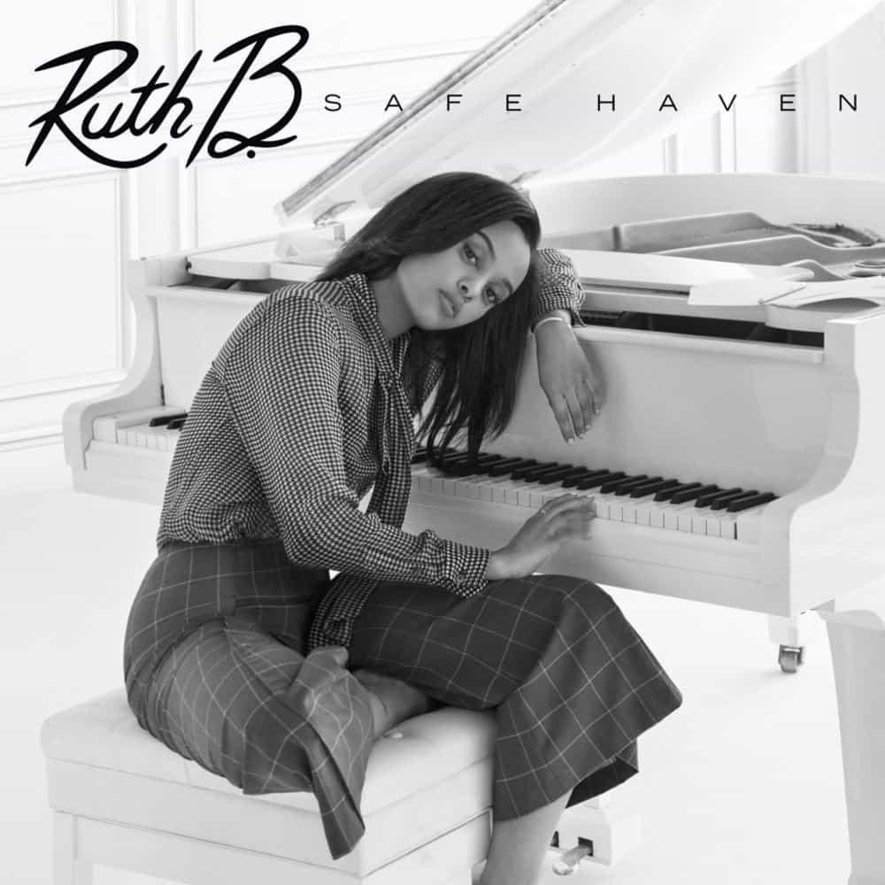 แปลเพลง If This is Love - Ruth B
