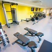 gym-2_240x0