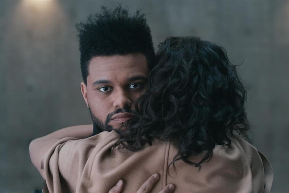 แปลเพลง Secrets - The Weeknd