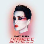 แปลเพลง Witness – Katy Perry ความหมายเพลง