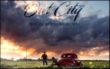 แปลเพลง Not All Heroes Wear Capes - Owl City