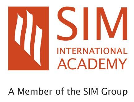 เรียนมัธยมที่ต่างประเทศ สิงคโปร์ SIM