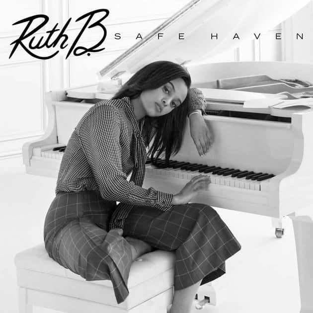 แปลเพลง Safe Haven - Ruth B