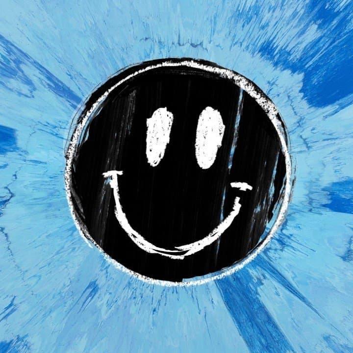 แปลเพลง Happier - Ed Sheeran