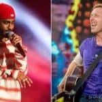 แปลเพลง Miracles (Someone Special) – Coldplay with Big Sean