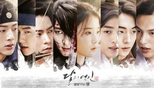 แปลเพลง Goodbye | Do Hyeok Lim