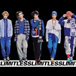 แปลเพลง Angel   NCT 127   Limitless