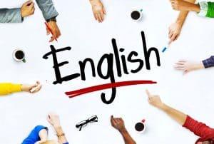 คำศัพท์ภาษาอังกฤษ ร่างกาย อวัยวะในร่างกาย ภาษาอังกฤษ