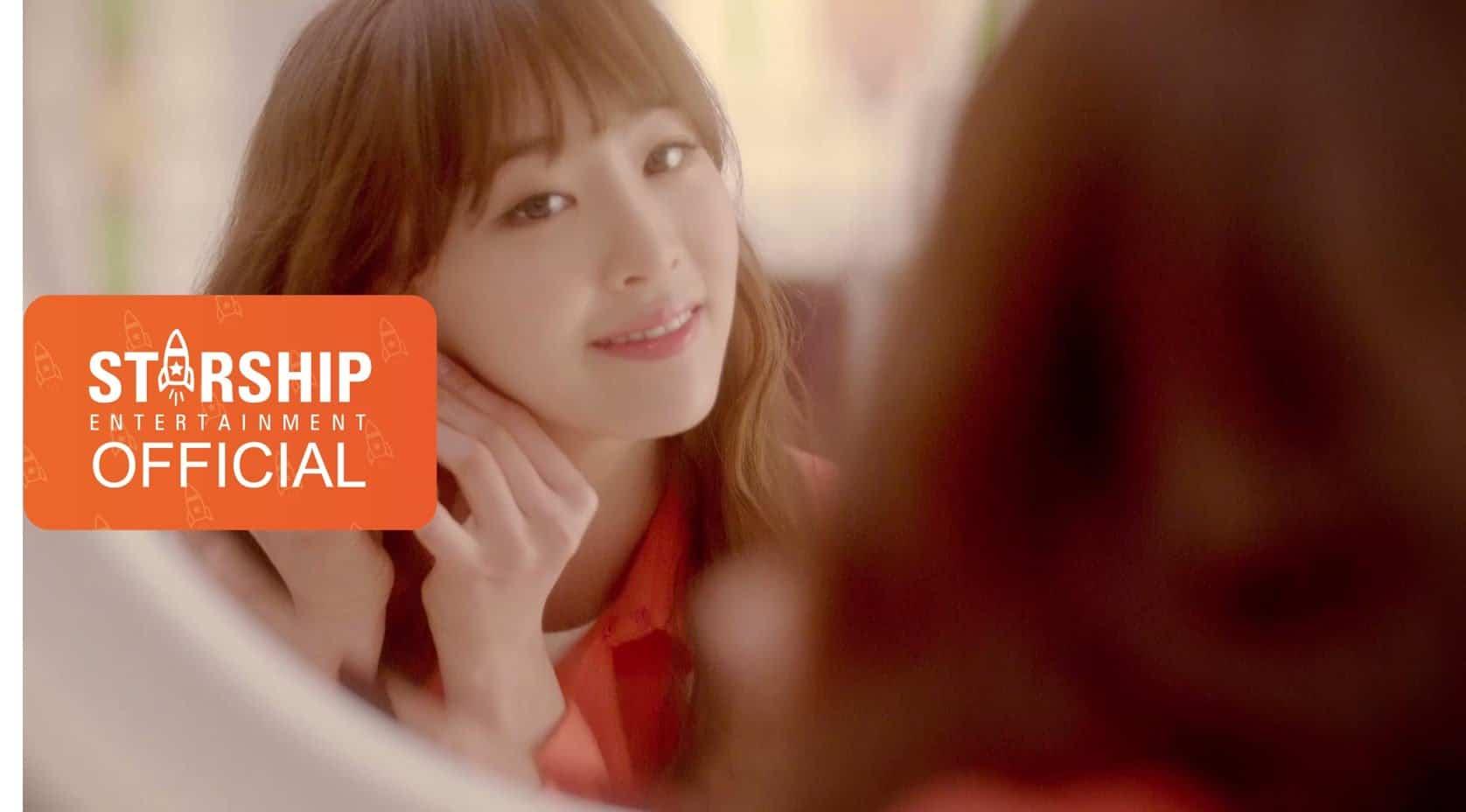 แปลเพลง SOME | SoYou X Junggigo (Feat. LIL BOI OF GEEKS)