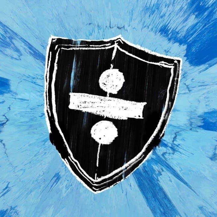 แปลเพลง Save Myself - Ed Sheeran