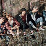 แปลเพลง Spring Day | BTS