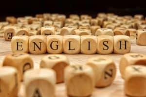 เรียนภาษาอังกฤษด้วยตัวเอง