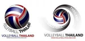 ประวัติวอลเลย์บอลไทย