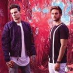 แปลเพลง Get Low – Zedd and Liam Payne ความหมายเพลง