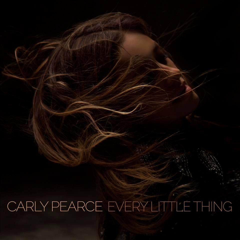 แปลเพลง Every Little Thing - Carly Pearce