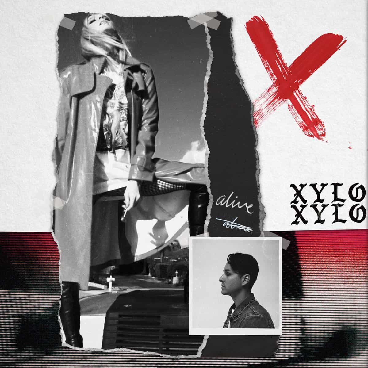 แปลเพลง Alive - XYLØ