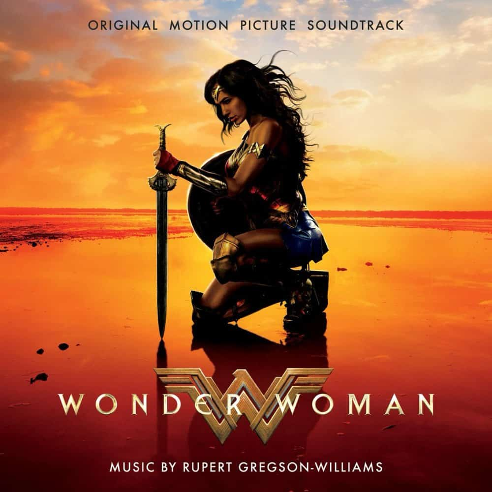 แปลเพลง To Be Human - Sia feat. Labrinth (OST. The Wonder Woman)