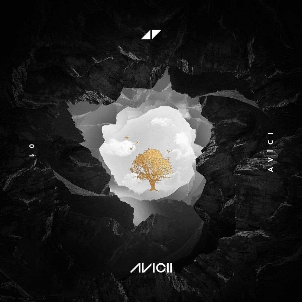 แปลเพลง Friend of Mine - Avicii featuring Vegas & Lagola