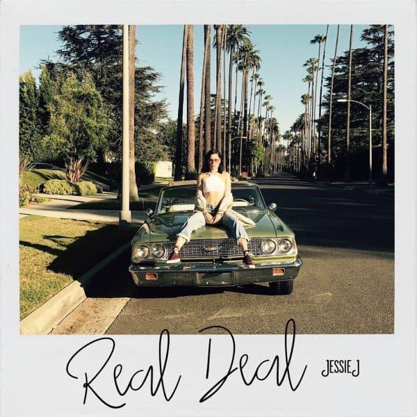 แปลเพลง Real Deal - Jessie J