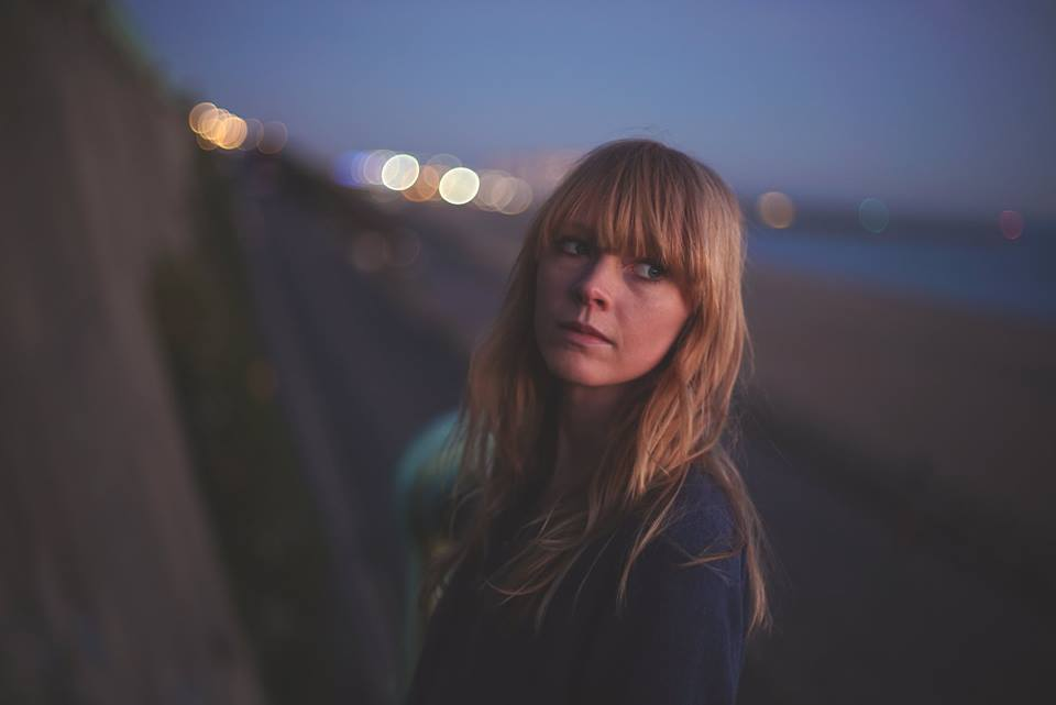 แปลเพลง No Good At All - Lucy Rose