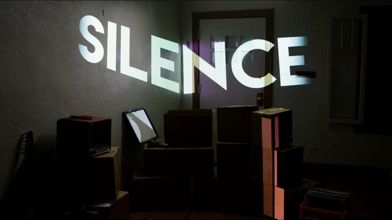 แปลเพลง Silence - Marshmello featuring Khalid