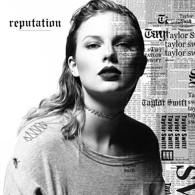 แปลเพลง Look What You Made Me Do - Taylor Swift