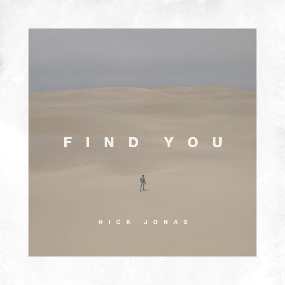 แปลเพลง Find You - Nick Jonas