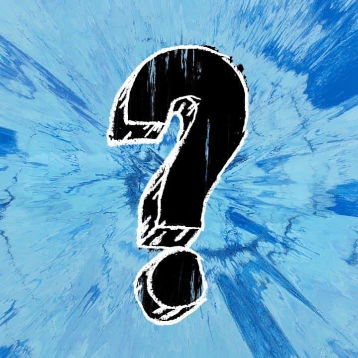 แปลเพลง What Do I Know? - Ed Sheeran